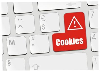 Politica de cookies Terapy bike