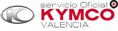 SERVICIO OFICIAL KYMCO EN VALENCIA